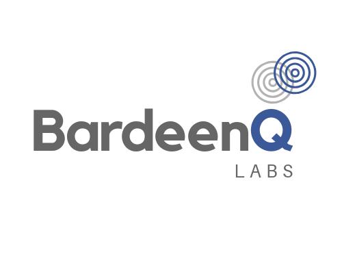 BardeenQ Waves company logo