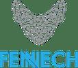 Fennech Financial company logo