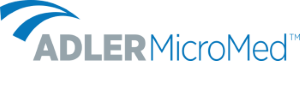 Adler MicroMed company logo