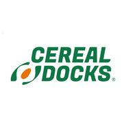 Cereal Docks company logo