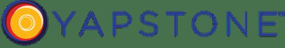 YapStone company logo