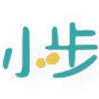 Xiaobu company logo