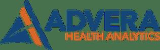 Advera Health Analytics company logo