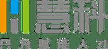 Huike Group company logo