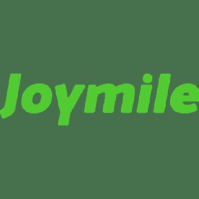 Joymile company logo