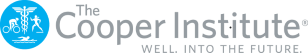 Cooper Institute company logo