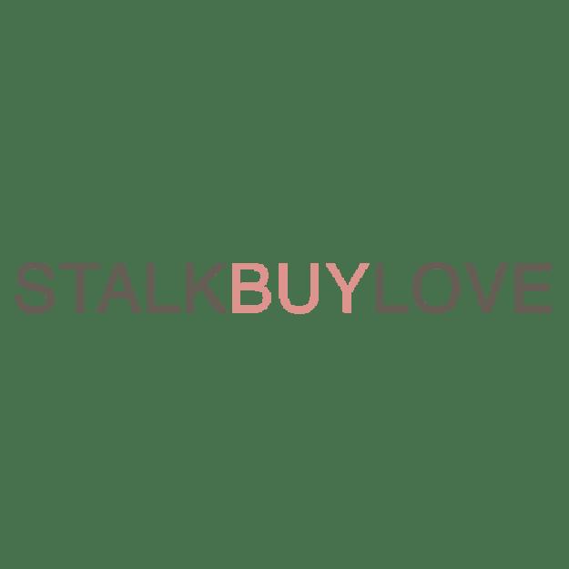 StalkBuyLove company logo