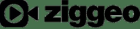 Ziggeo company logo