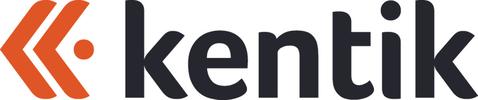Kentik Technologies company logo