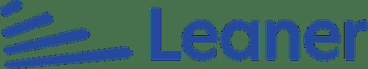 Leaner Technologies company logo