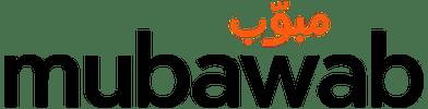 Mubawab company logo
