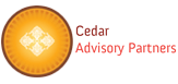 Cedar Advisory Partners company logo