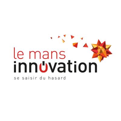 Le Mans Innovation company logo