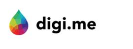 Digi.me company logo