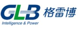 GLB Intelligence & Power company logo