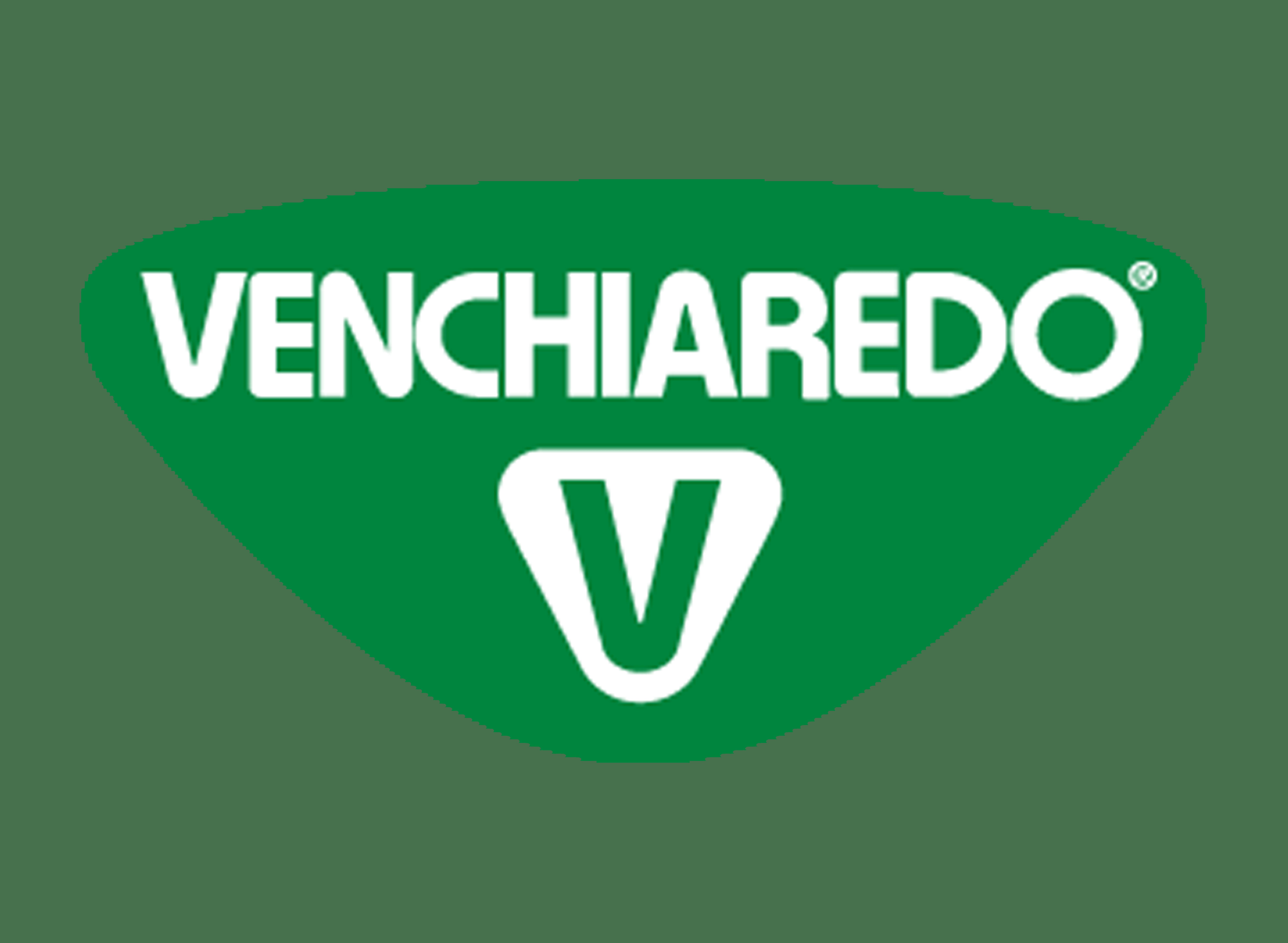 Venchiaredo company logo