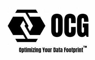 Ochser Consulting Group company logo