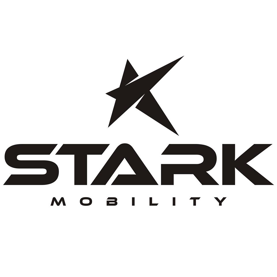 Stark company logo