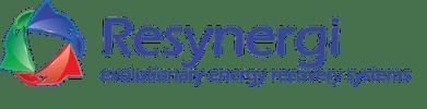 Resynergi company logo