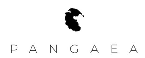 Pangaea company logo
