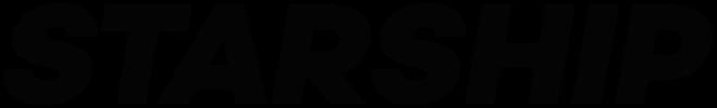 Starship Technologies company logo