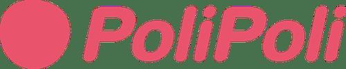 PoliPoli company logo