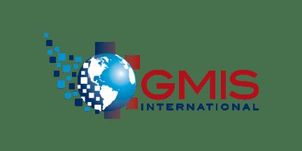 Gmis company logo