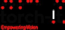 Torch-it Electronics company logo