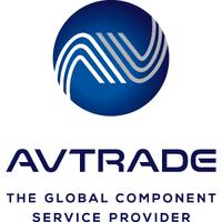 Avtrade company logo
