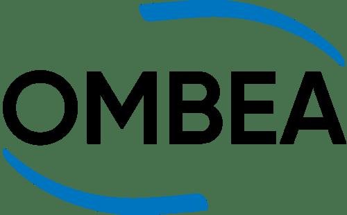 Ombea company logo