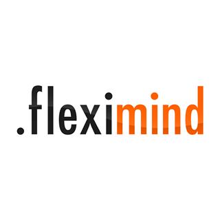 .fleximind company logo