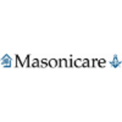 Masonicare company logo