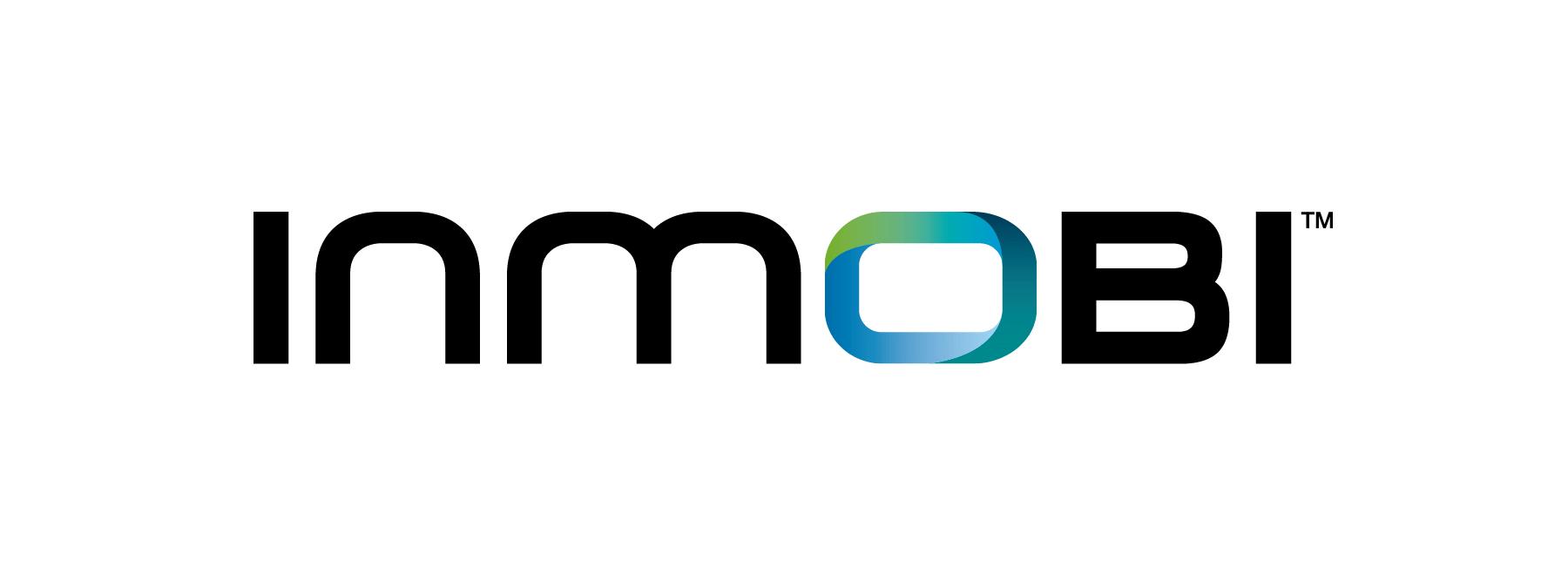InMobi company logo