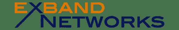 Exband Networks company logo