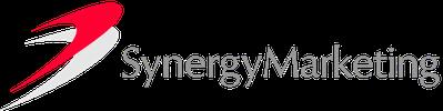 Synergy Marketing company logo