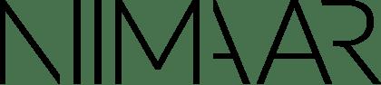 Niimaar company logo