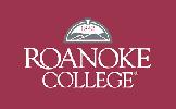 Roanoke College company logo