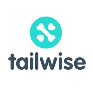 Tailwise company logo