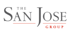 The San Jose Group company logo