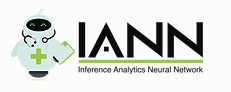 Inference Analytics company logo