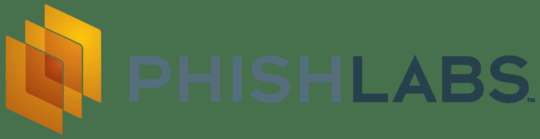PhishLabs company logo