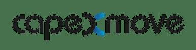 Capexmove company logo