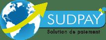 SudPay company logo