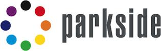 Parkside company logo