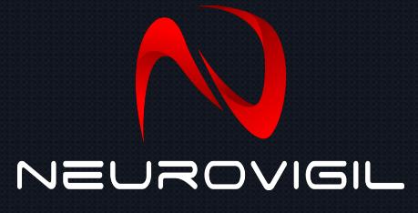 NeuroVigil company logo