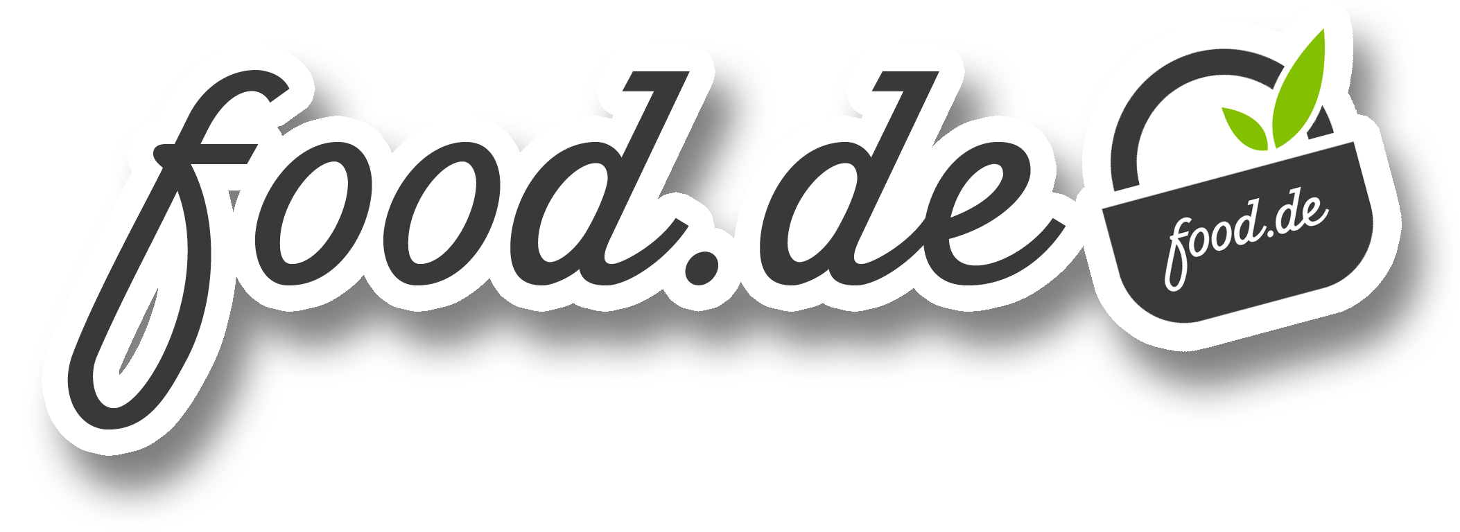 food direkt company logo