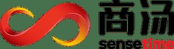 SenseTime company logo