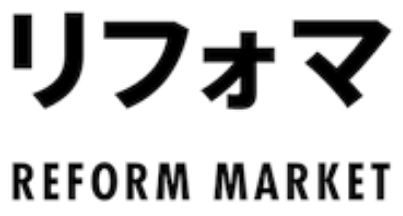 Local Works company logo