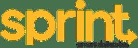 Sprint Logistics company logo