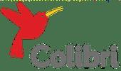 Colibri Group company logo